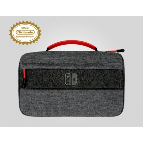 Чехол Nintendo Switch Pro Elite Edition