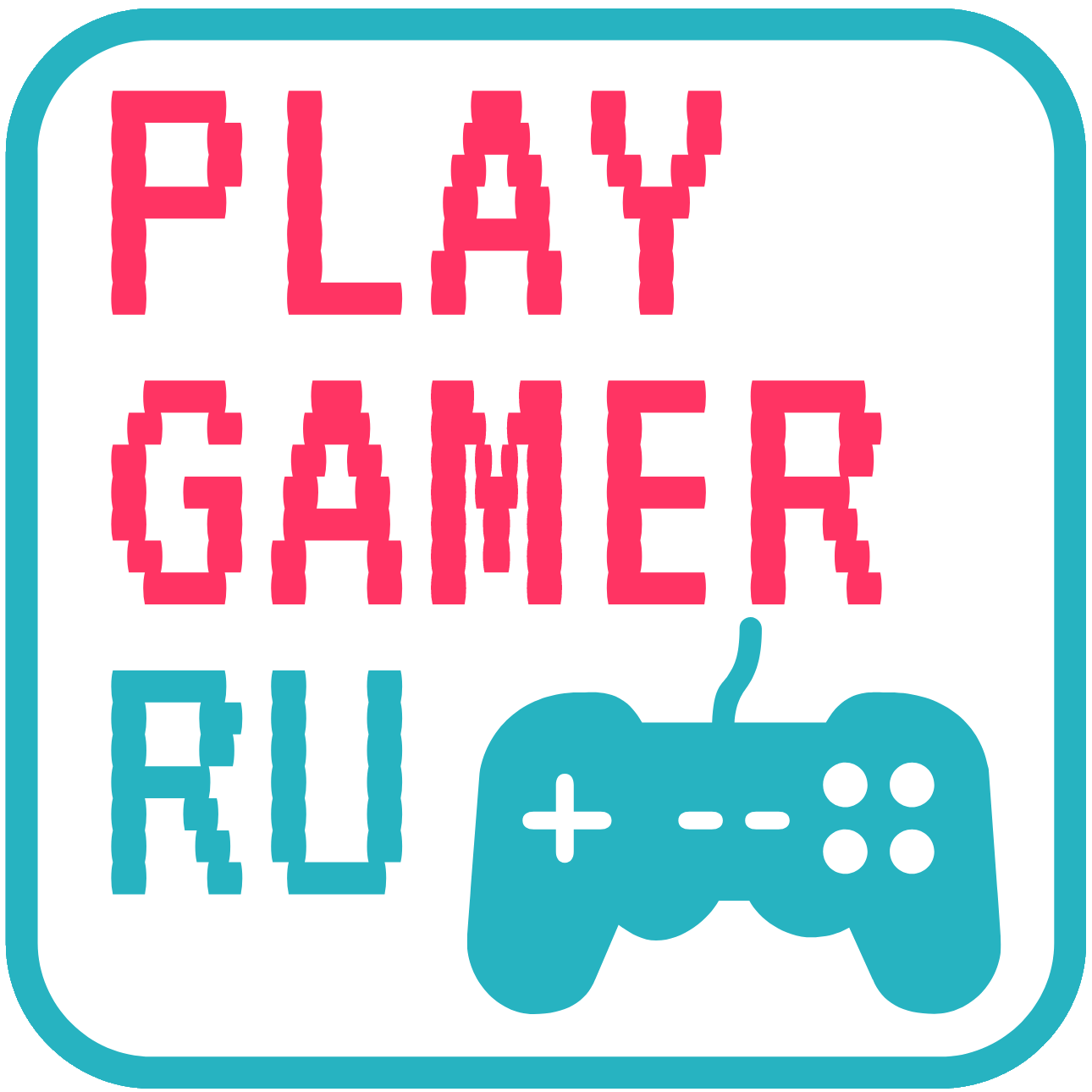 cropped play gamer ru 1 - Обзор Outriders
