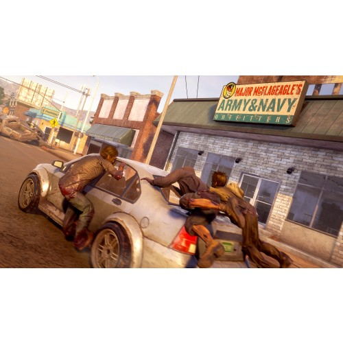 State of Decay 2 – Ultimate Edition (Xbox One)