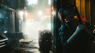 cyberpunk 2077 review 467db0a - Обзор Cyberpunk 2077