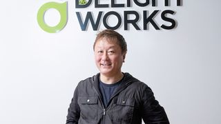 former street fighter producer yoshinori ono leaves capcom for delightworks d9307a0 - Бывший продюсер Street Fighter Ёсинори Оно покидает Capcom ради DelightWorks