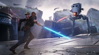 star wars jedi fallen order to get dedicated xbox series xs and ps5 releases later this year 6369013 - Star Wars Jedi: Fallen Order получит специальные выпуски Xbox Series X | S и PS5 в конце этого года