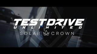 test drive unlimited solar crown teases new trailer coming tomorrow 1773051 - Test Drive Unlimited: Solar Crown дразнит, что завтра выйдет новый трейлер