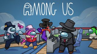 among us makes its way to playstation 5 and playstation 4 later this year 9f3ce54 - Среди нас выйдет на PlayStation 5 и PlayStation 4 в конце этого года.