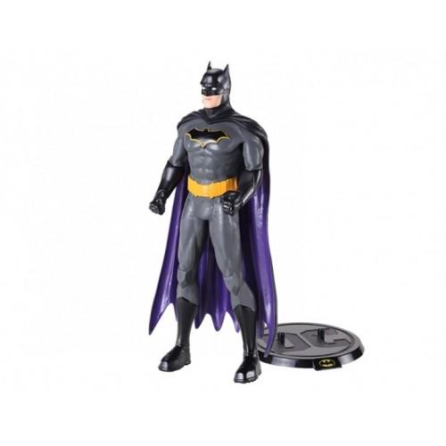 Фигурка Bendyfig DC Бэтмен