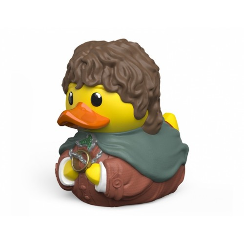 Фигурка-утка Tubbz Властелин колец Фродо
