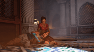 prince of persia the sands of time remake now targeting a 2022 release 1e7ffbf - Prince of Persia: The Sands of Time Remake теперь нацелен на выпуск 2022 года